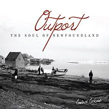 Much of the distinct heritage that has characterized Newfoundland for so many years has changed drastically. However, the uniqueness of outports, nurtured by centuries of isolation, will always remain. Outport is a snapshot in time between the years 1969–1985, vividly capturing the life of one of these communities. Through dramatic photographs and personal stories told by the people themselves, this book takes a look back at a lifestyle that has changed forever.