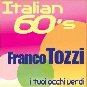 http://www.music-bazaar.com/italian-music/album/848017/I-Tuoi-Occhi-Verdi/?spartn=NP233613S864W77EC1&mbspb=108 Franco Tozzi - I Tuoi Occhi Verdi (2010) [Pop] #FrancoTozzi #Pop