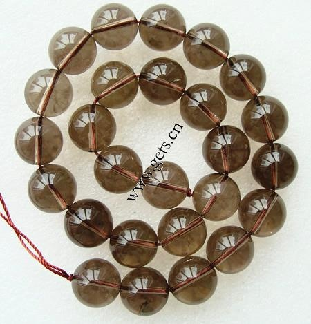 http://www.gets.cn/product/Natural-Smoky-Quartz-Beads--Round_p83755.html