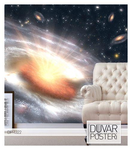 SUPER NOVA DUVAR RESMİ Bu ürün sipariş üstüne üretilmektedir.  İade alınamamaktadır.   www.artikeldeko.com.tr