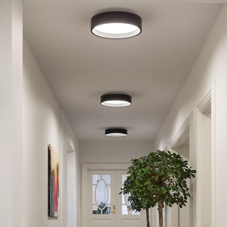 Lampe Flur Decke Die Besten 25 Lampe Flur Ideen Auf Lampen Fur Den