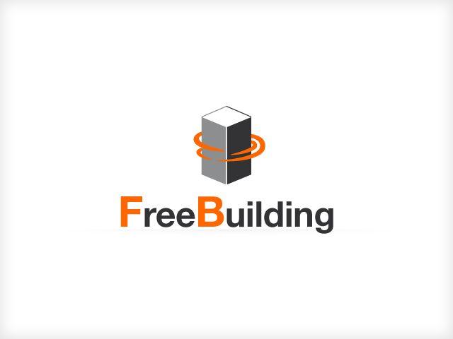 FreeBuilding Company Logo