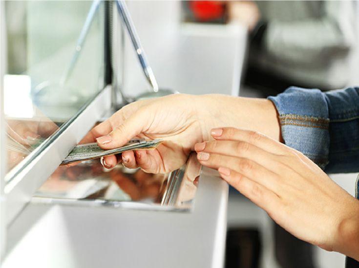 Comenzó el pago del aguinaldo para la administración pública: Hoy y mañana los trabajadores tendrán disponibles en los cajeros automáticos…