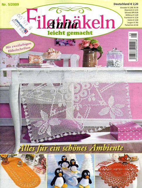 Filethakeln 5 2009 - Felicidade de Amor - Picasa-Webalben
