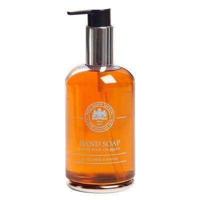 GB Liquid Hand Soap