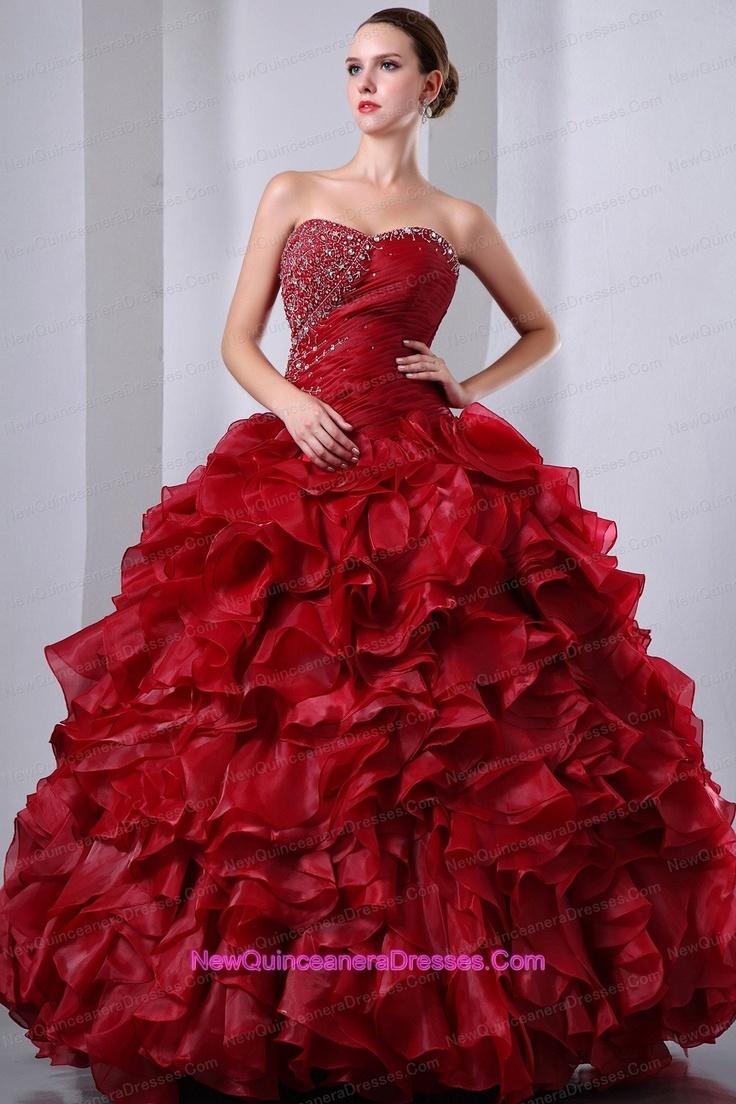 best quince dresses images on pinterest