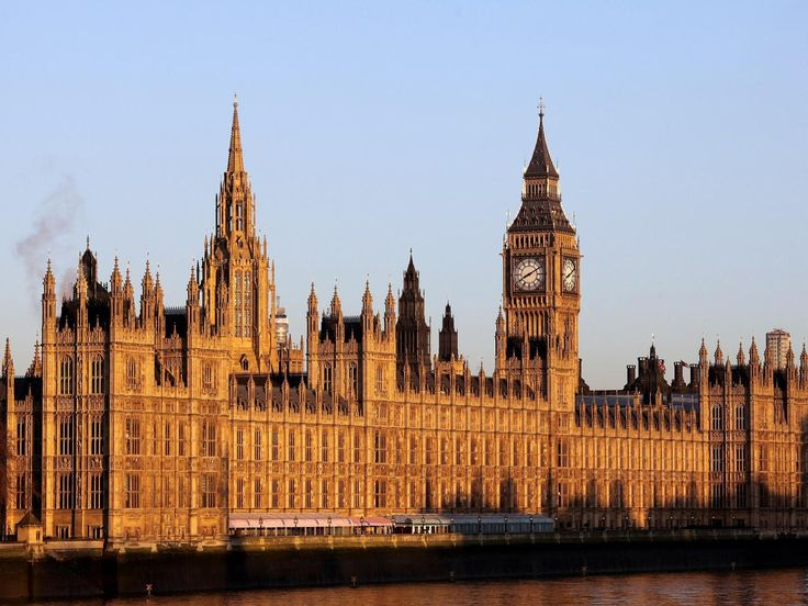 British Bill of Rights to be fast-tracked into law by next summer | UK Politics | News | The Independent