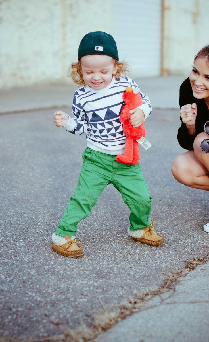 CARA LOREN: Loren Face, Caraloren Hans, Boys Outfits, Bean Cara, Baby Fashion, Baby Photos