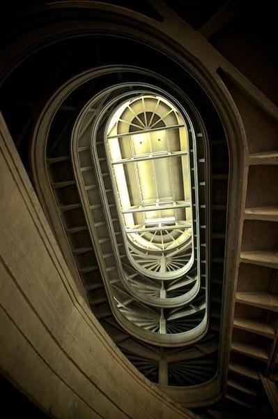 Torino Lingotto. Italy