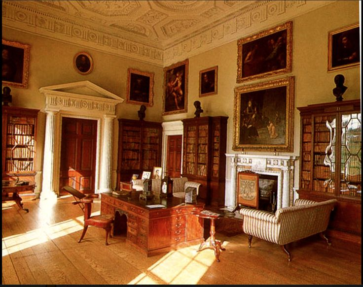 1000 images about anmer hall on pinterest the cambridge for Anmer hall