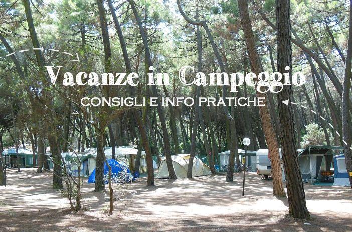 Bungalow - Roulotte e camper in vendita in Toscana ...