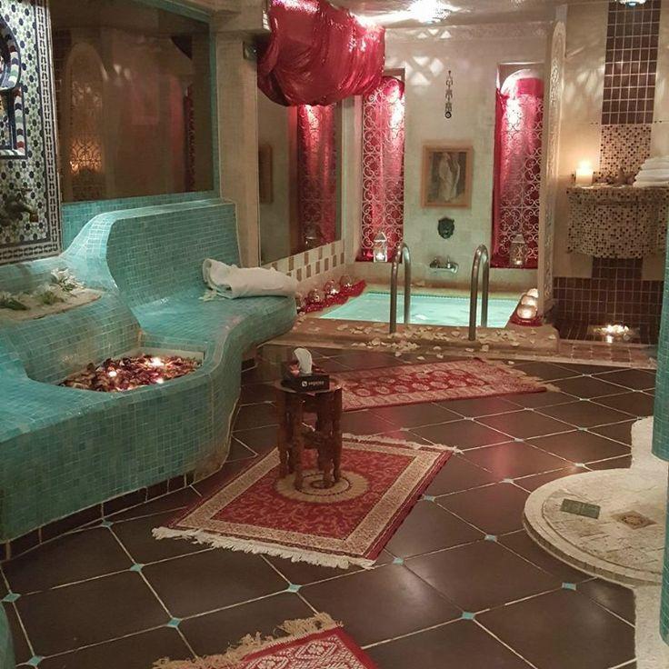 996 best paris chic images on pinterest paris france destinations and france destinations. Black Bedroom Furniture Sets. Home Design Ideas