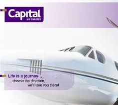 Capital is one of the UK's largest aero-medical operators, providing a complete air ambulance service for Europe and the rest of the world.  http://www.capitalairambulance.co.uk/  #Air_Ambulance #Medical_Repatriation