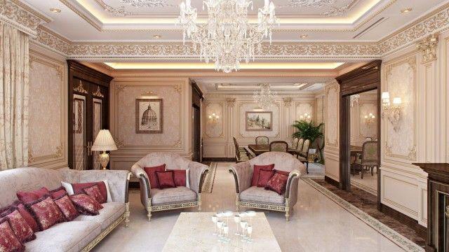 Custom Drapery Expert Measuring 213 214 3327 Custom Curtains In 2020 Elegant Living Room Design Luxury Living Room Luxury Ceiling Design