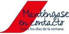 Billetes de Avión, ofertas de vuelos a París, USA, Asia - Air France España