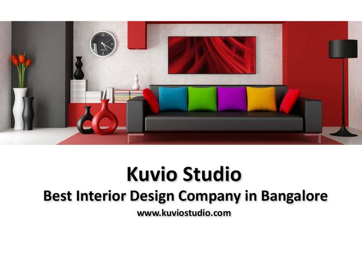 42 best interior designers in bangalore images on for Top architecture firms in bangalore