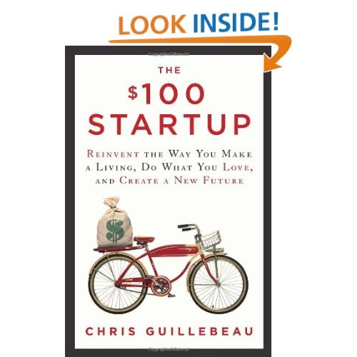 the top books every entrepreneur should 10 books every small business owner should read small business owners and entrepreneurs should get their brains in shape just like professional athletes mold their bodies into lean mean performance machines stephen covey, author of 7 habits of highly effective people, likened the human brain to a saw.