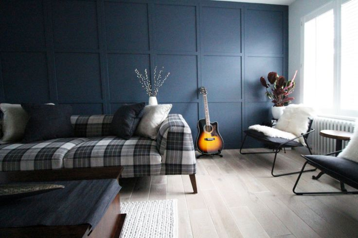 40 Best Images About Navy Paint On Pinterest Hale Navy Country Interiors A
