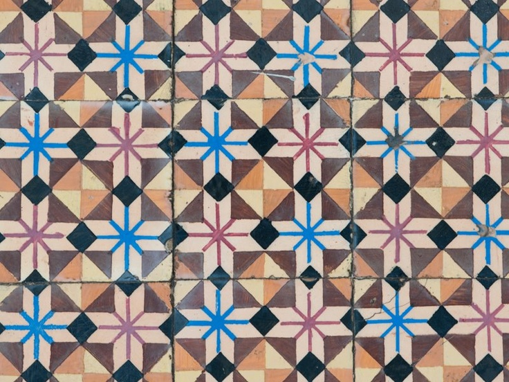Tiles | Azulejos, Ovar #Portugal