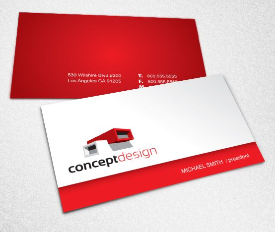 56 best business cards images on pinterest business card design business cards for architects google search reheart Images