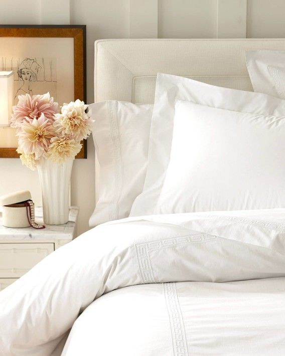 Well-liked 83 best Bedding images on Pinterest | Bedroom, Bedrooms and Beds LE56