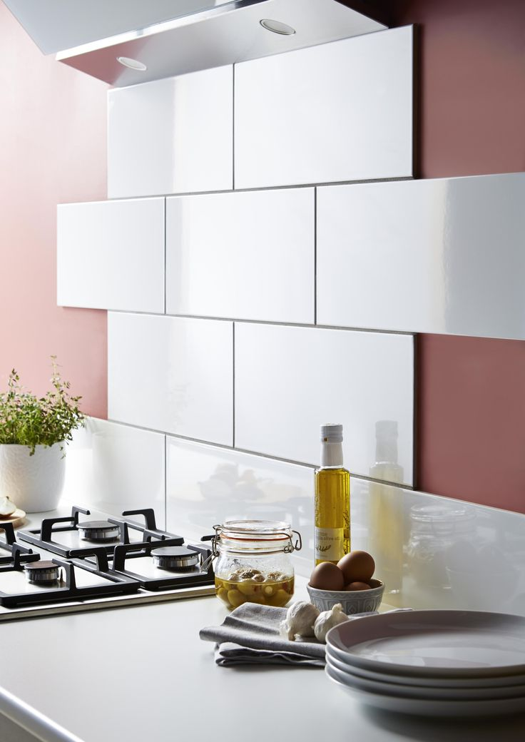 22 Best Tile Collections Images On Pinterest