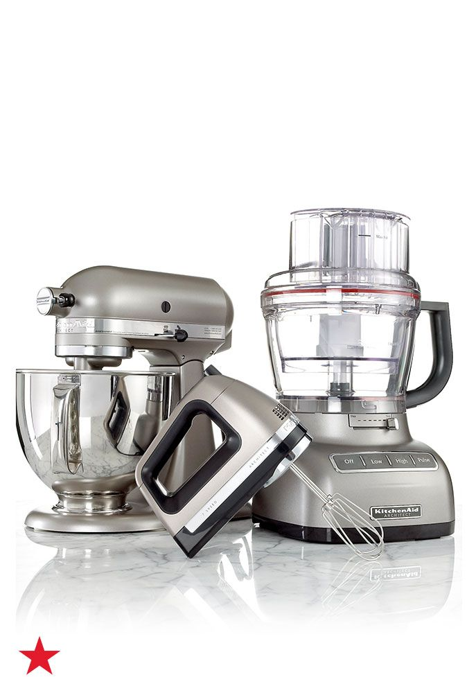 289 best Get Cooking images on Pinterest   Empire, Kitchen gadgets ...