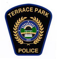 WISH,OH,TERRACE PARK POLICE 1 (2)