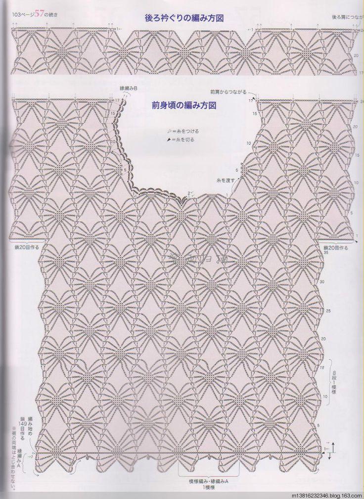 【转载】紫雨扫描2014春夏今编 - zhaoxin1515的日志 - 网易博客