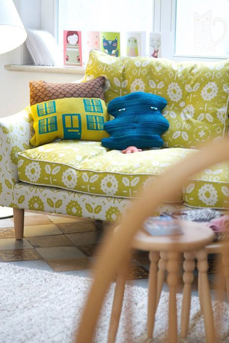 195 Best Images About Sofa Infatuation On Pinterest