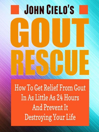 Gout Recipes Here are some healthy gout recipes. or rather, daily menus that go to make up a weekly menu plan that you can use to help lower and control your uric acid levels. A healthy gout diet i…