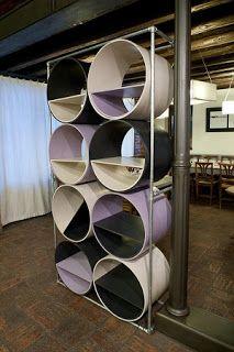 EcoNotas.com: Muebles con Material Reciclado y Biodegradable, Empresas Ecoresponsables
