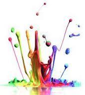 Qualsiasi cosa sia la creatività, è una parte nella soluzione di un problema.  Brian Aldiss