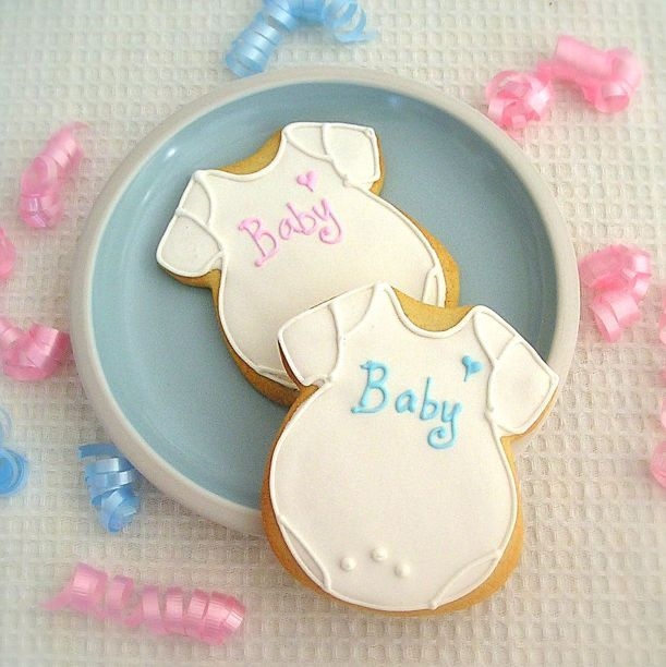 baby shower cookies - Google Search: Shower Ideas, Cookies Ideas, Shower Gifts, Shower Favors, Google Search, Cookies Baby, Favors Baby Shower, Baby Shower Cookies, Cookies Favors