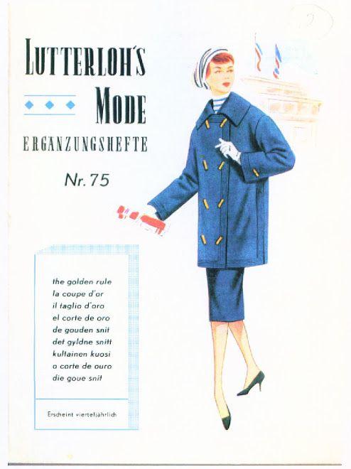 Mejores 27 imágenes de LIBROS en Pinterest | Libros de costura ...