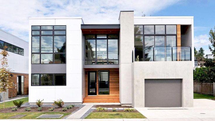 92 best duplex fourplex plans images on pinterest home for Prefab fourplex