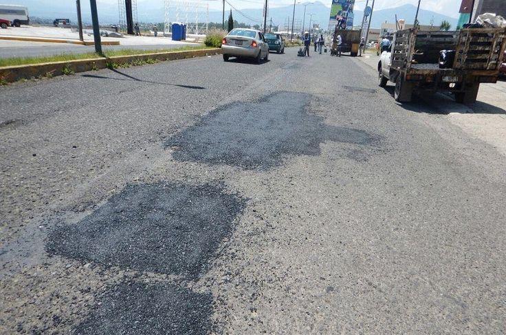El Ayuntamiento de Morelia aseguró que debido a las lluvias que han caído durante los recientes días en la ciudad, ha ocasionado que los trabajos de mantenimiento y limpieza de ...