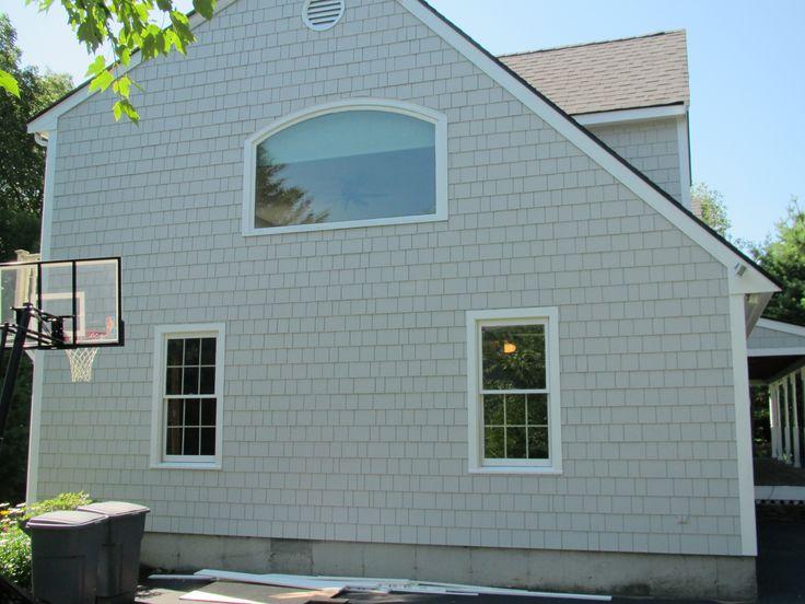 12 Best 380 Monterey New Building Color Ideas Images On Pinterest Exterior Colors Exterior