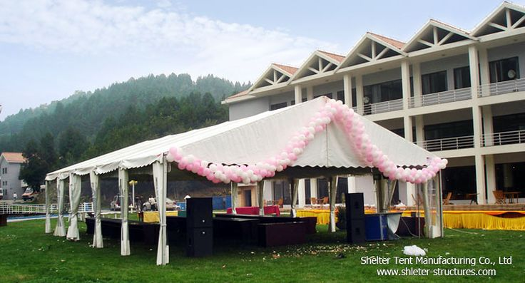 17 mejores im genes sobre carpa para boda wedding tent en for Carpas jardin baratas