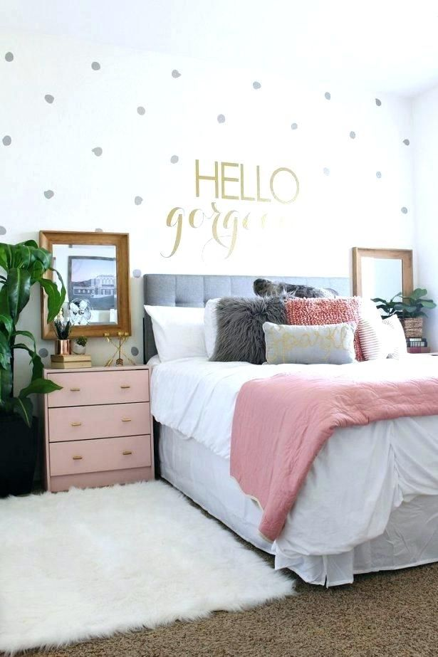 10 Year Old Girls Room Beds For Year Year Old Bedroom Ideas Teenage Girl Room Decorating For Cool Rooms Cute Bedroom Ideas Tween Girls Room Girl Bedroom Decor