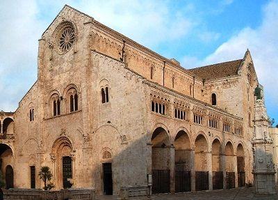 A Bitonto il titolo di Città del Sollievo da Fondazione Gigi Ghirotti e Anci. È la tredicesima in Italia