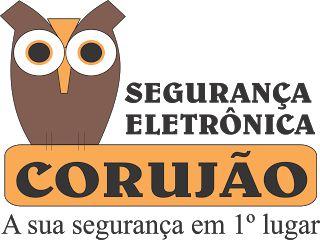 corujao segurança eletronica: 10 DICAS PRA DEIXAR SUA CASA MAIS SEGURA  ENQUANTO...