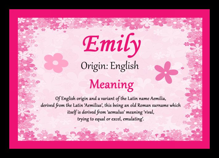 Sophia Name Meaning Meanings Baby Names Searching Infant Search Babys Doll