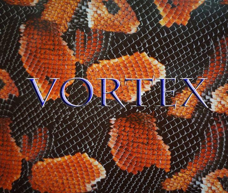 Hydrographics Film Red Boa Snake Skin 16.25 sqft Water Transfer Printing Hydro #VortexDipKitVortexdipkit