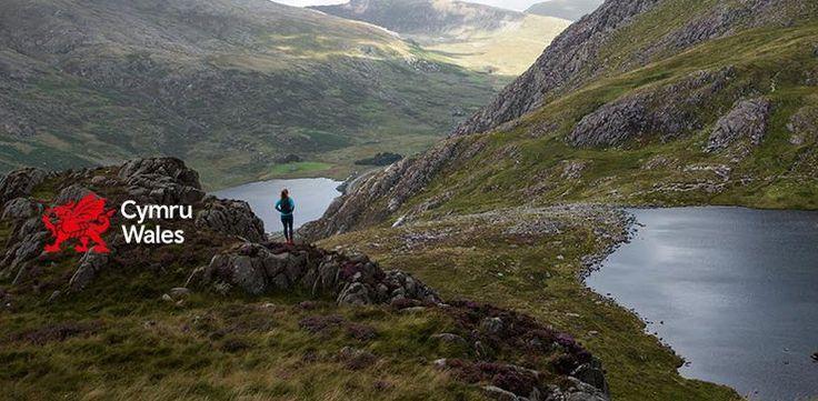 Gewinne beim Wettbewerb von SportScheck eine 9-tägige Rundreise für zwei Personen durch Wales. Hier kannst du gratis mitmachen: https://www.alle-schweizer-wettbewerbe.ch/gewinne-9-taegige-reise-durch-wales/