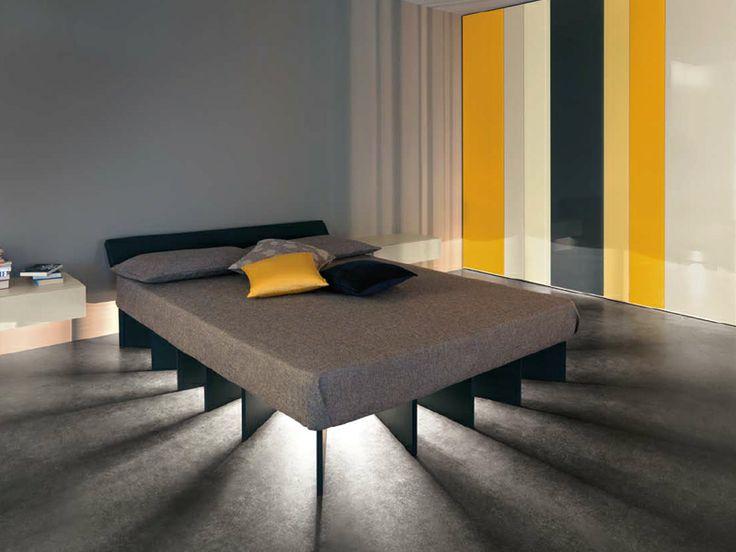 Modern Bedroom Lighting 446 best modern bedroom 1 images on pinterest | bedrooms