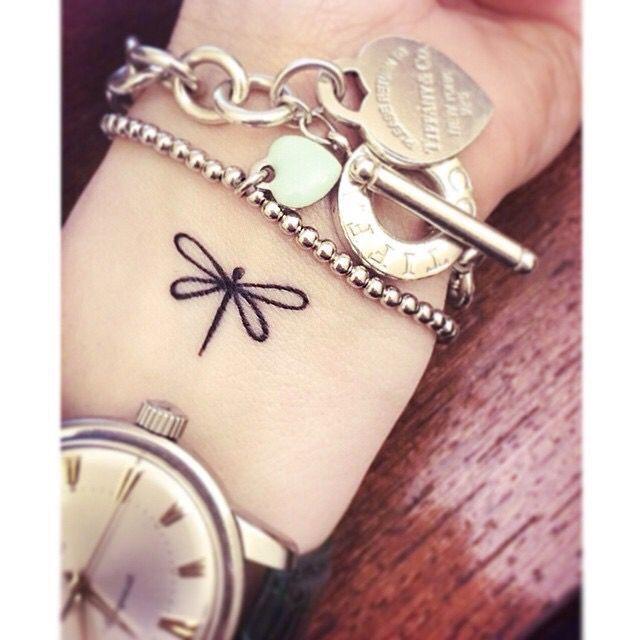 Loving this tattoo