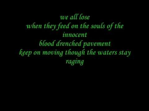 Matisyahu - One Day (lyrics) Beautiful song. Cheers me up and puts things in perpective again. My therapy!