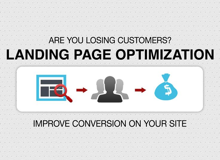 Landing page is the most vital page as far as SEO services are concerned. Any SEO services company in Pune would know its significance. However, it can be used in a better way only if it's optimized in a better way.   *Read More*: http://www.codeappsolutions.com/blog/tips-to-optimize-the-landing-page/  #SEO #Pune #SEOservices #LandingPageOptimization #LandingPageDevelopment