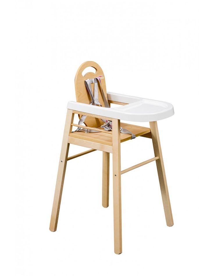 Plus de 25 id es uniques dans la cat gorie chaise haute - Coussin chaise haute combelle ...